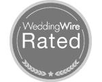 award-wedding vermont wedding photographer